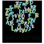 Escuela de Arte Trampantojo Logo